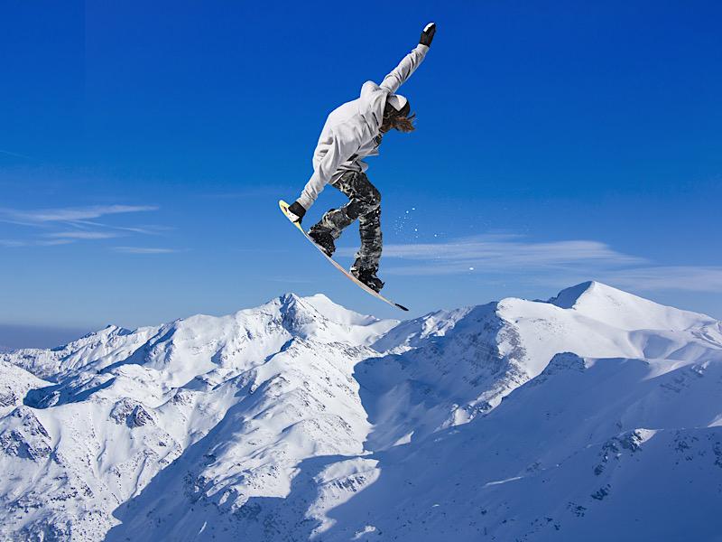 ゲレンデ先行募集スタート!スキー場リゾートバイト・リフト券付きの魅力【2021-2022】